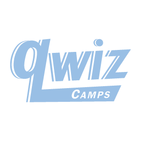 qwiz-camps-2 (1).png