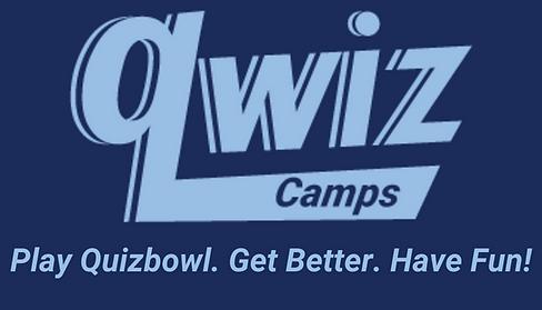 QWIZ (1)_edited.png