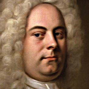Qwiz5 Quizbowl Essentials - G.F. Handel