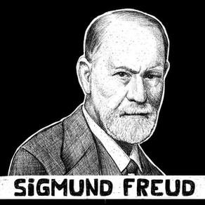 Qwiz5 Quizbowl Essentials - Sigmund Freud