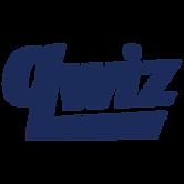 new-qwiz-camps-darkblue.png
