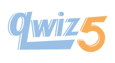 qwiz5-orange.png