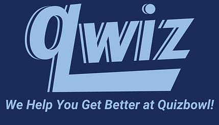 QWIZ (3)_edited.png