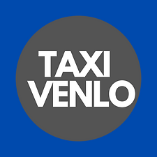 TAXI Venlo.png