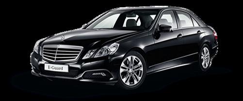 Mercedes-E-Class-220-Sedan-1.png