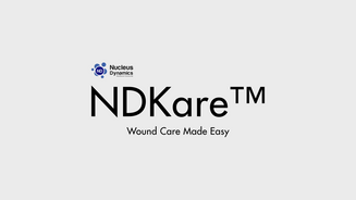 20180712_NDK_FA (2214).png