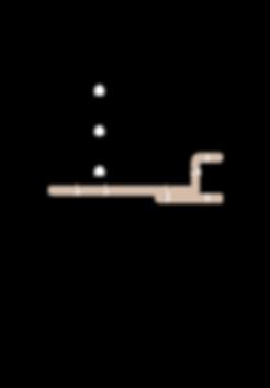 03.CCLpc.png