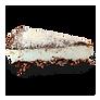 Choconuts Cheesecake