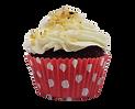 Cupcake Red Velvet