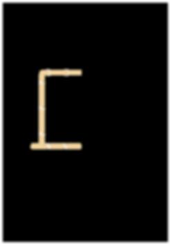 02.ARN.png