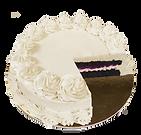 torta canvas.png