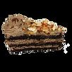 Torta Gran Cioccolato