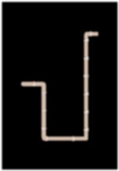04.CCLpnFRG.PNG
