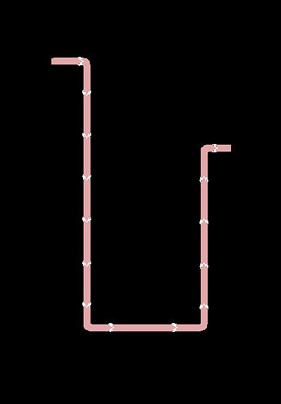 04.RDVpnNC.PNG