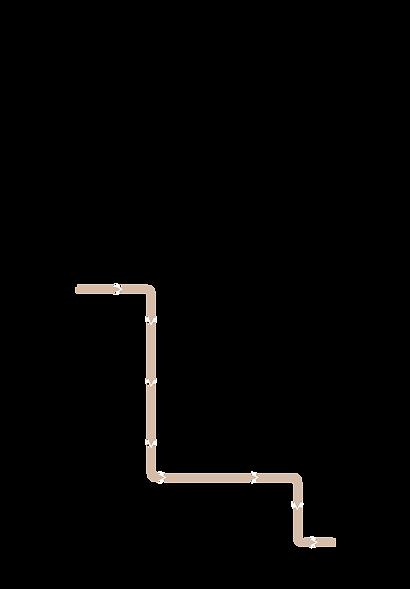 04.CCLpnPST.PNG