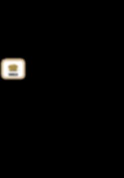01.VNL.PNG