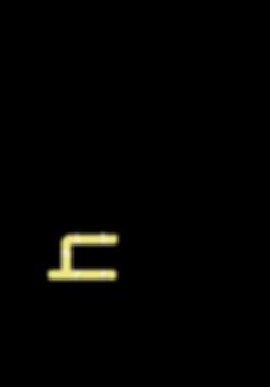 02.BNN.PNG