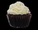 Cupcake Cioccolato  e Creamcheese
