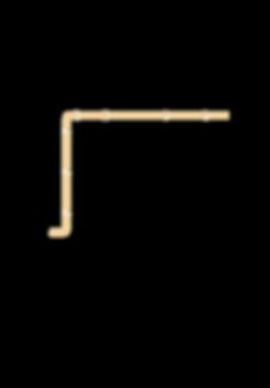03.ARNrc.PNG