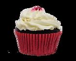 Cupcake Cioccolato e Lampone