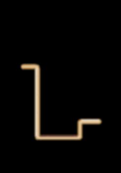04.VNLpnCREMA.PNG