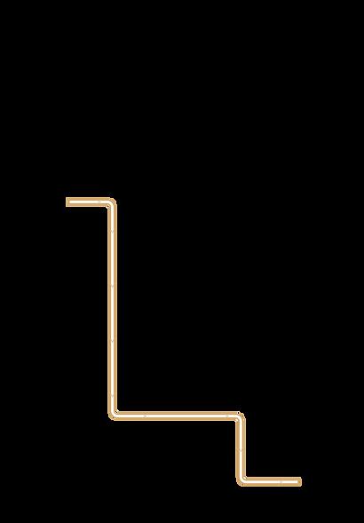 04.VNLpnPST.PNG