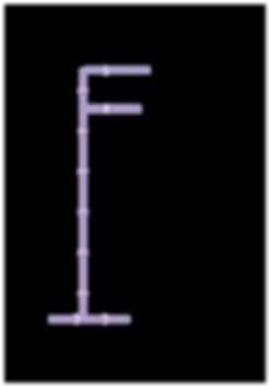 02.MRT.PNG