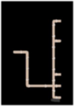 03.CCLpn.png