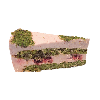Torta Unicorn Strawberry