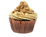 Cupcake Killer Peanut