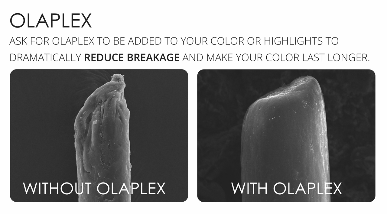 olaplex-with-or-without