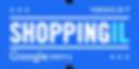ShoppingIL Logo 2019 Horizontal Blue.png