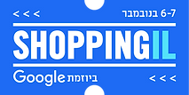 ShoppingIL Logo 2019 Horizontal Blue.png