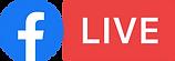 facebook-live-logo-2.png