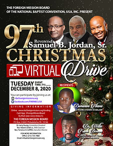 FMB Virtual Christmas Drive 2020.jpg