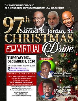 FMB Virtual Christmas Drive 2020.jpg