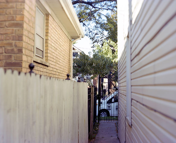 2051 N La Crosse Ave  2-Edit.jpg
