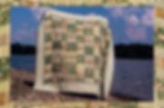 blanket_3.jpg