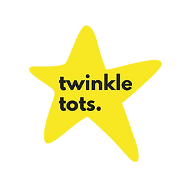 Twinkle Tots Yellow Star.png
