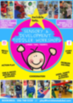 PLAY LEARN HAVE FUN GET MESSY (10).png