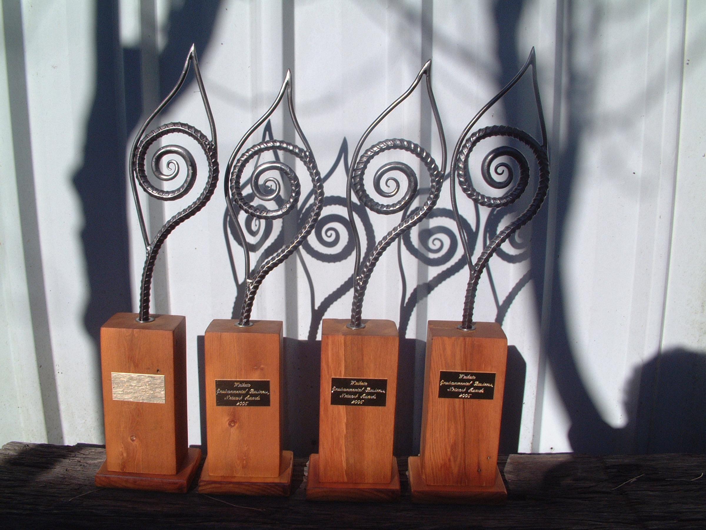 Eco Business Awards