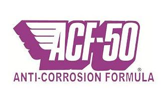 acf-50-logo.jpg