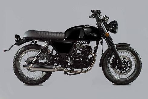 1-Classic-125-Black-v3-scaled.jpg