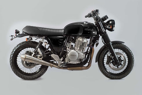 2-classic-400-gloss-black-v3.jpg
