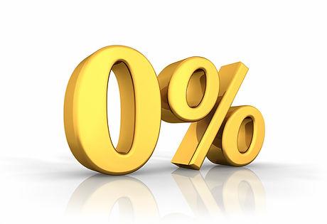 bigstock-Gold-Zero-Percent-10425644.jpg