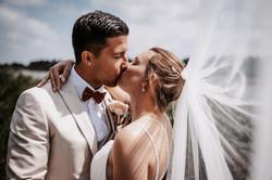 JackyShoots - Zuliani's wedding-127