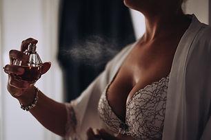 monica boudoir-43.jpg