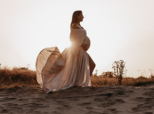 JackyShoots - zwangerschapsshoot.jpg