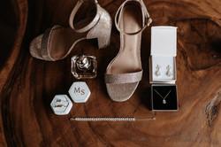 JackyShoots - Zuliani's wedding-484