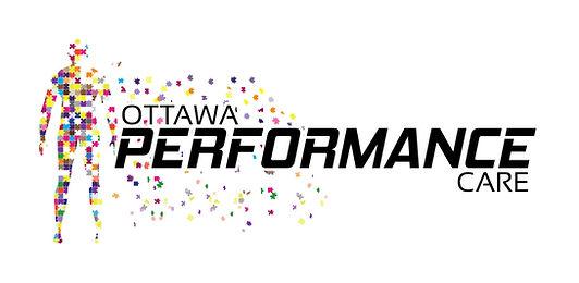2019 Adjusted Logo- full colour no capti